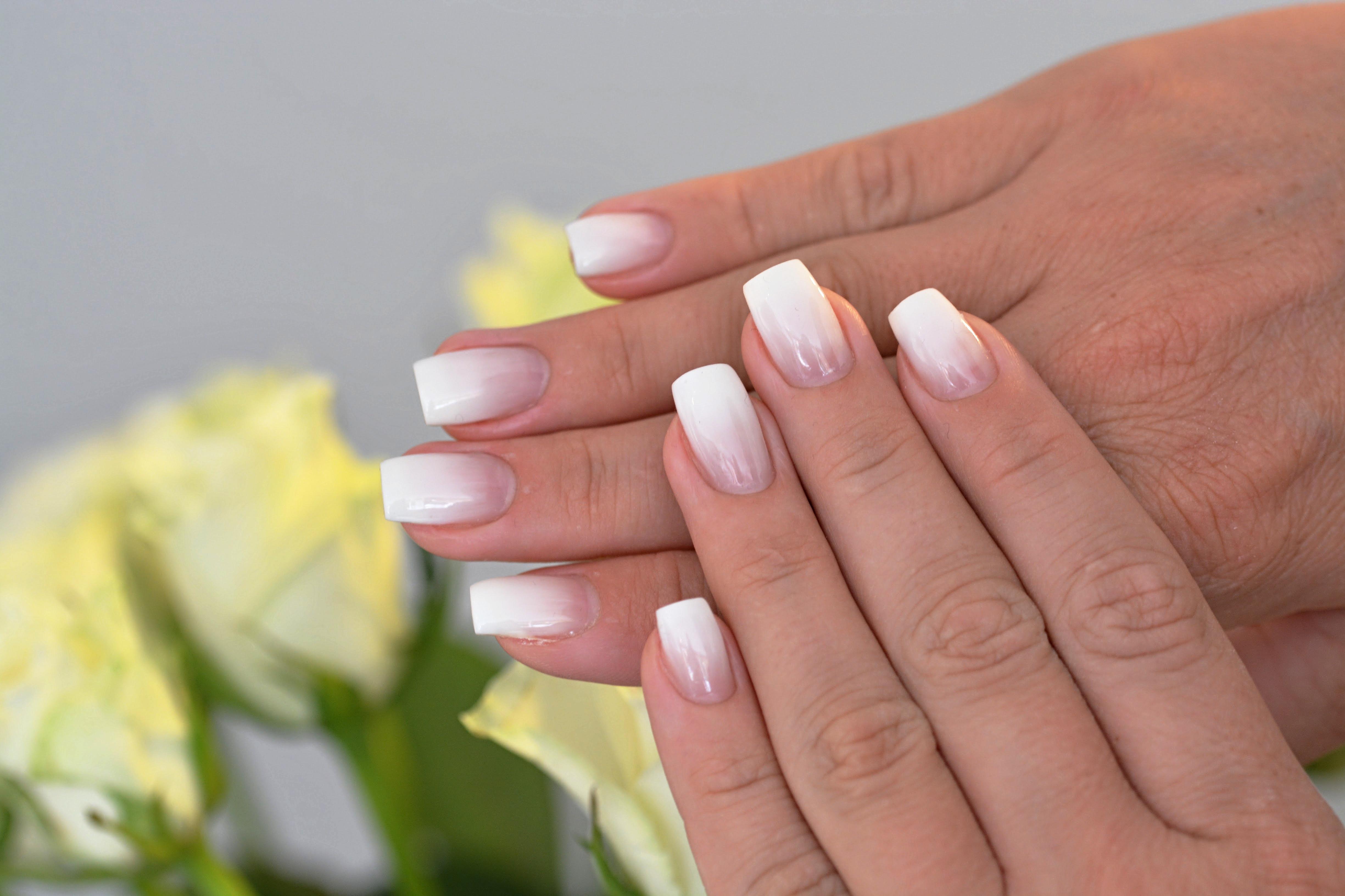 naglar bruksgatan helsingborg